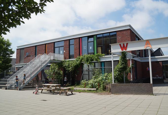 Walsprong bredeschool3