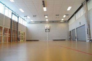 bsdw sportzaal 1 Resized