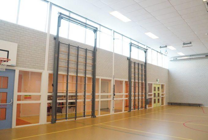 bsdw sportzaal 2 Resized