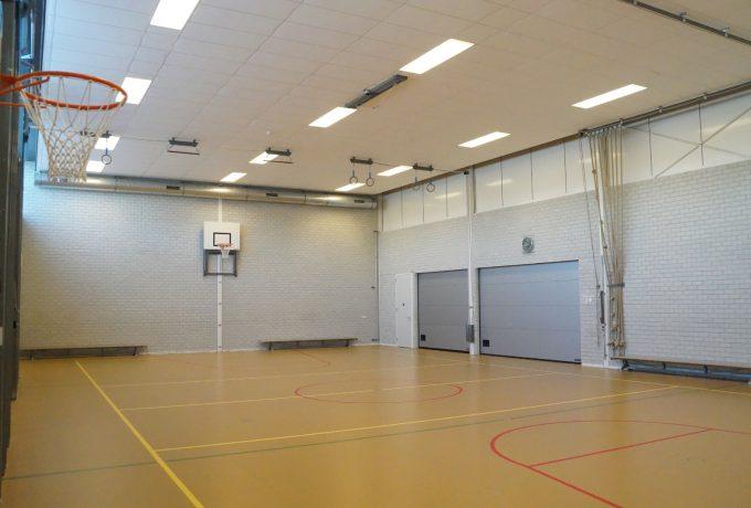 bsdw sportzaal 3 Resized