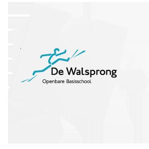 walspronglogo