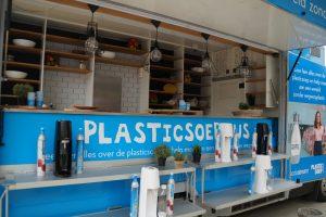 Plastic soep Walspong 4