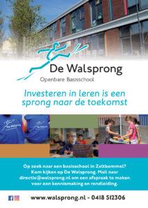walsprong_a5_2021